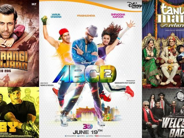 box office_collection