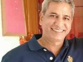 Must Know: the face behind bigg boss voice