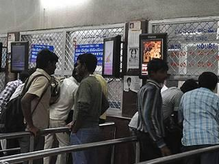 indian railway introduces vikalp, an alternative for waiting tickets