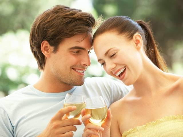 Signs of a Woman Who Will Never Stop Loving You