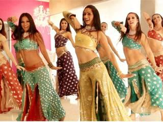 bar-dance-mumbai