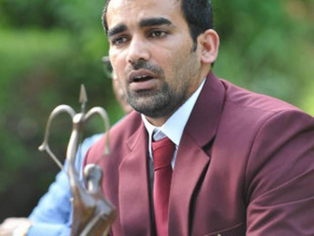 zaheer khan-retires-because-of-injuries