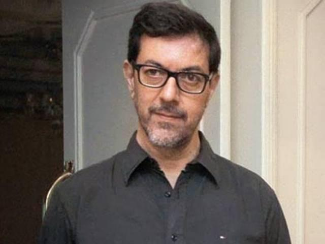 Bollywood producers gamble on same films says Rajat kapoor