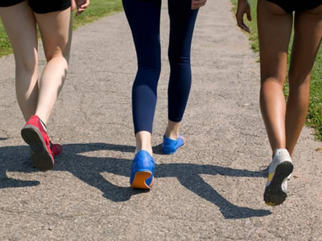 30 Minutes Daily Workout Can't Prevent Heart Failure: Study