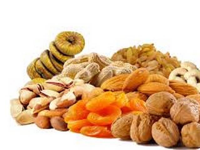 healthy way of navratri fast