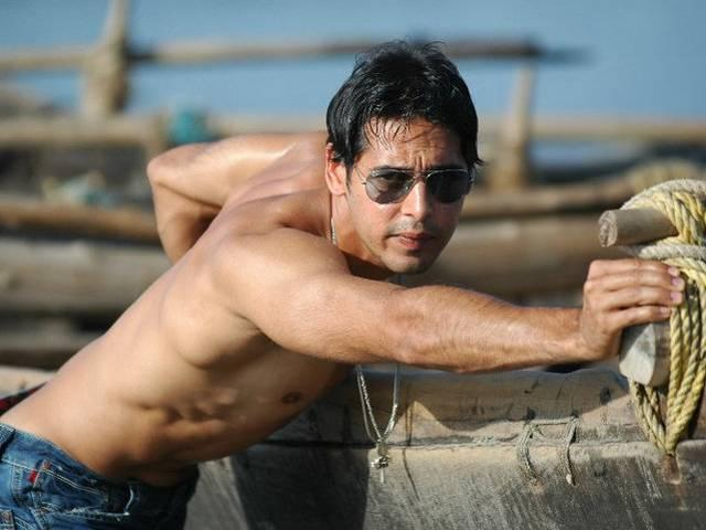 bollywood_actor_unmarried