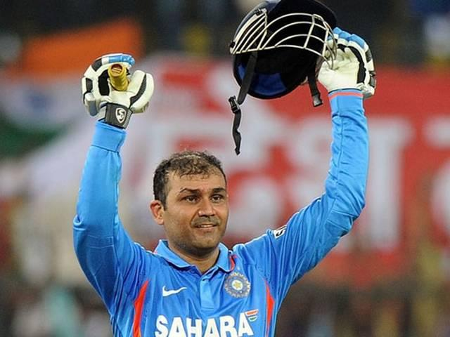 virendra sehwag might announce retirement anytime soon
