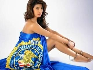 Priyanka Chopra bags MTV EMAs Best India Act