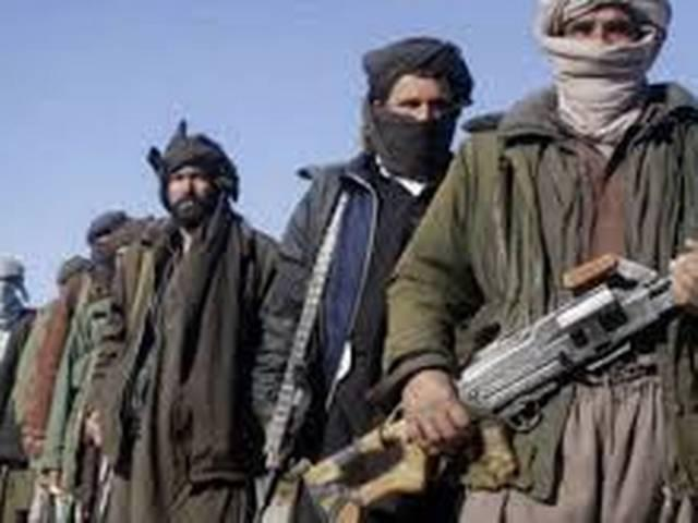 42 militants killed in Afghanistan