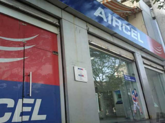 Aircel's free Internet at 64Kbps scheme to be available across India in a year