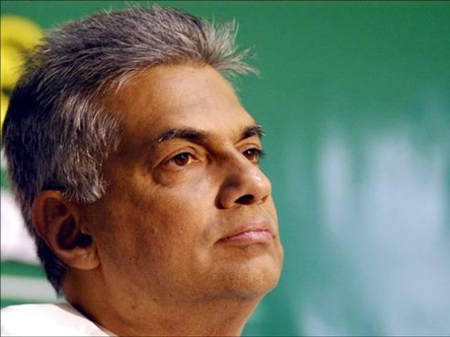 Chinese submarines will be allowed to enter Sri Lanka, will also inform neighbors : Ranil wickramasinghe