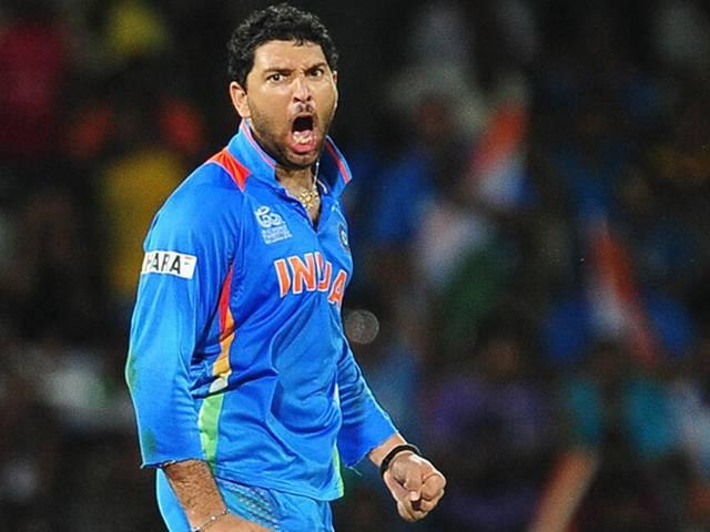 gavaskar_yuvraj singh_india_south africa