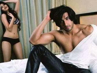bollywood celebrities who spoke on sex before marriage