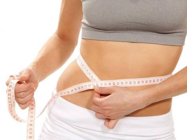 Losing Weight Could Lower Breast Cancer Risk
