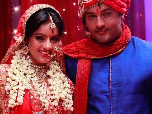 ssoraj and sandhya to get married again