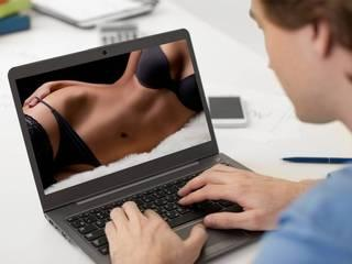 search history of porn watchers may get hacked