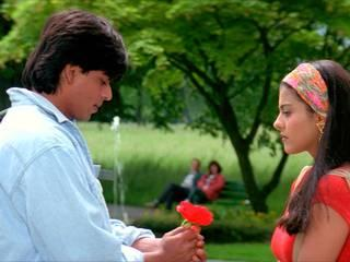 #20yearsofDDLJ unknown facts