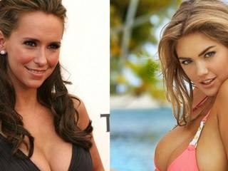 Celebrities Who Turned Down Playboy