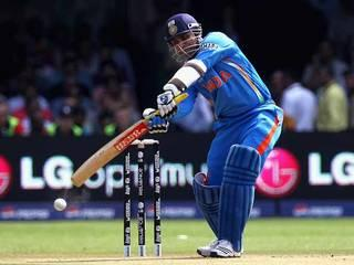 virender sehwag_india_cricketer