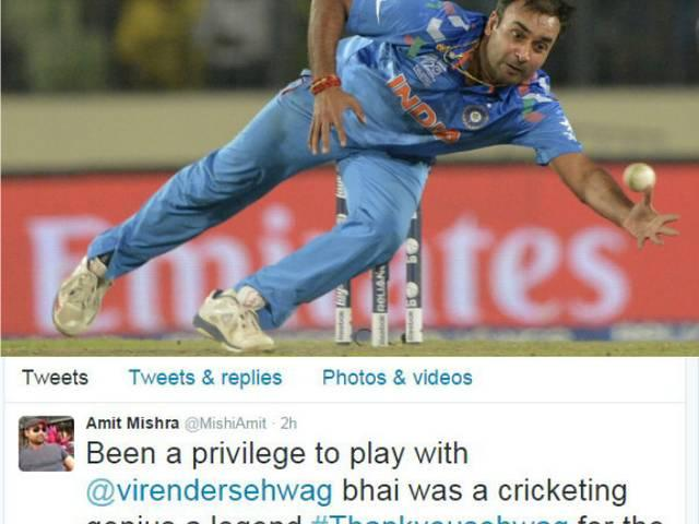 SEHWAG_cricketer_reaction_dhoni