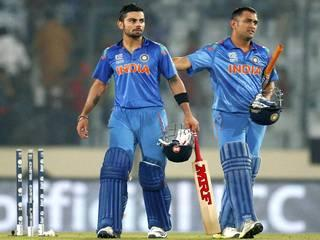 fourt odi india vs south africa 2015