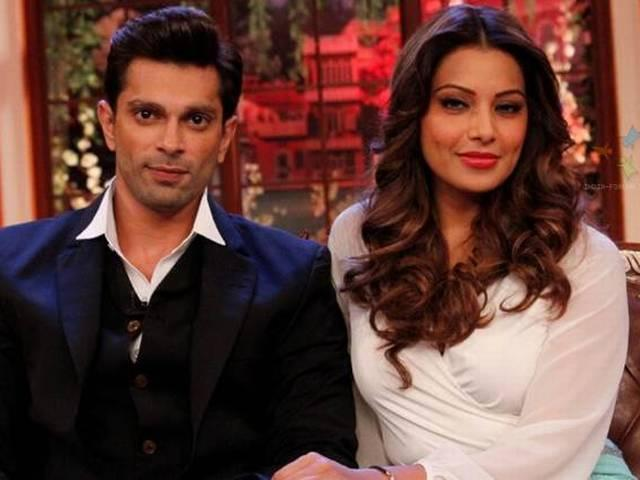 Basu wishes huge success for Karan Singh Grover's 'Hate Story 3'