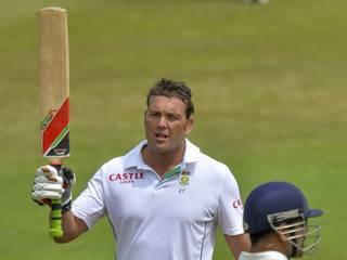 Kevin Pietersen dream cricket XI