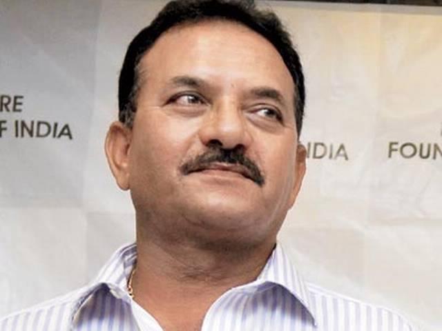 virendra sehwag-retires