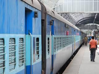 indian railway to add extra coaches during the festive season