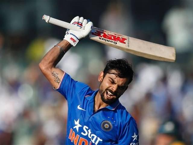 india beat south africa in 4th one day