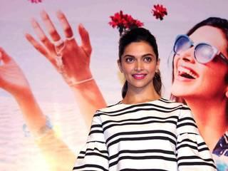 deepika padukone is bored with the questions related to khan war