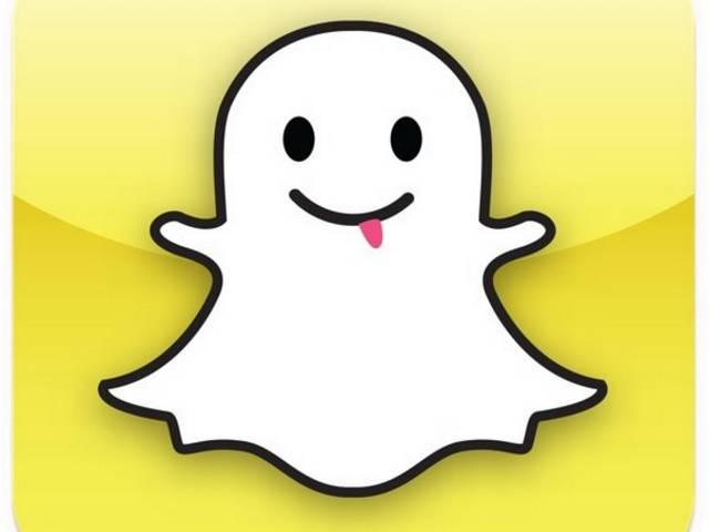 Snapchat hurts Android phones' performance the most
