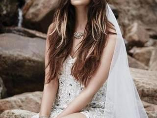 Alia Bhatt In Never Seen Elegant Yet Killer Look!