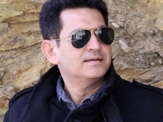 pakistan_actor_bollywood