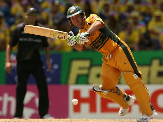 cricket_batsman_VIRAT KOHLI