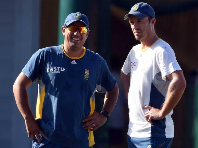 south african coach says indian spinner beat us