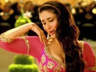 Kareena_Karan Johar_FILM_'Ae Dil Hai Mushkil'
