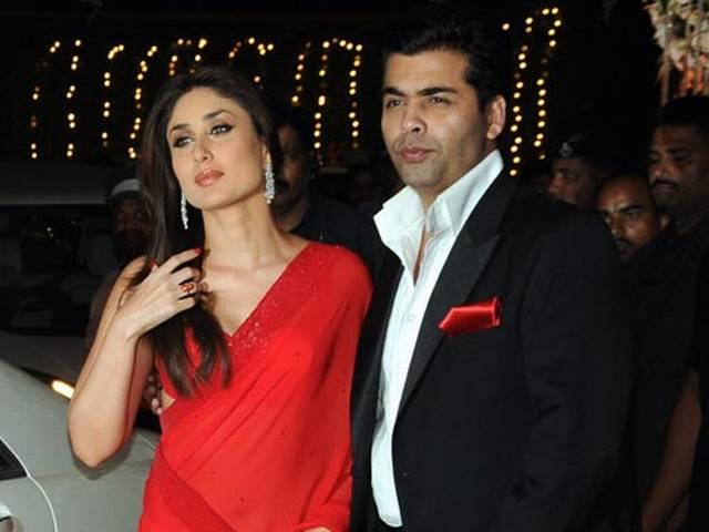 No Kareena Kapoor Khan in 'Ae Dil Hai Mushkil'