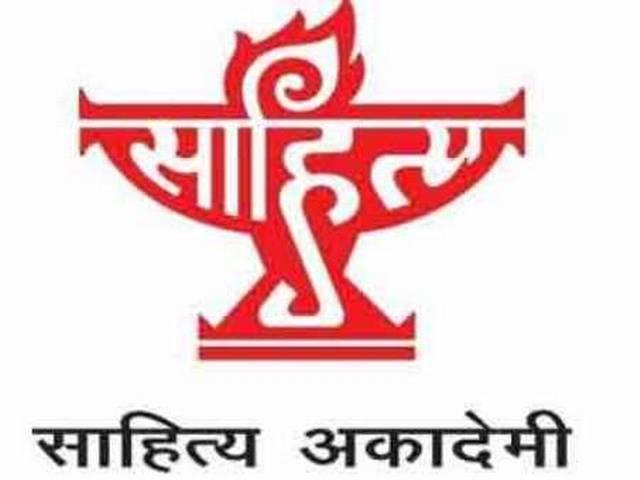 Sahitya Akademi breaks its silence on the killing of Kalburgi