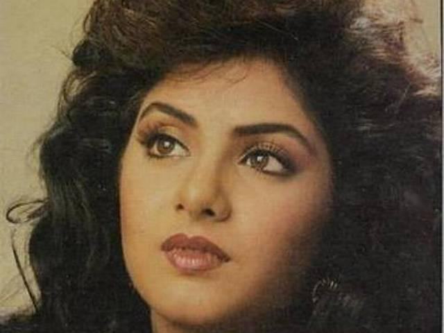 murder mystery of these bollywood celebrities still unfolded