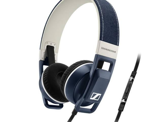 if you want to buy some of the best offers on headphones see here