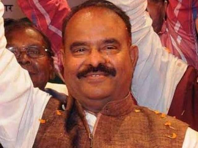 Bihar Election 2015_NCP