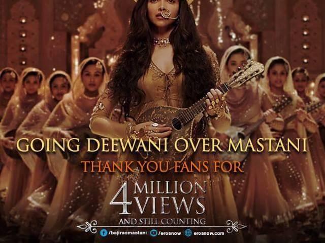 Deewani Mastani_film_Bajirao Mastani_Deepika Padukone_Ranveer Singh