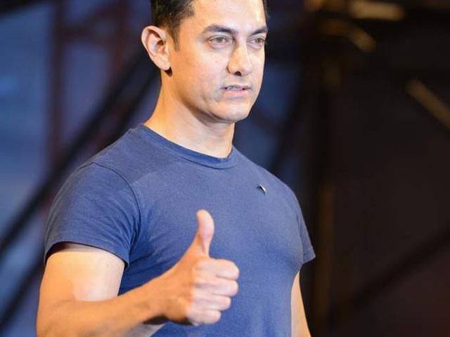 Aamir Khan_film_Lagaan 2
