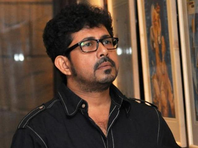 Famous Bengali actor pijush ganguly died