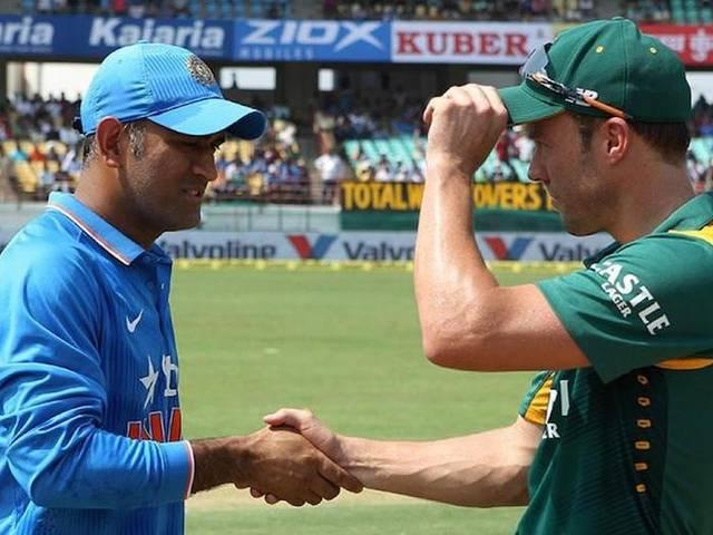 India to play West Indies, South Africa in WT20 warm-up games