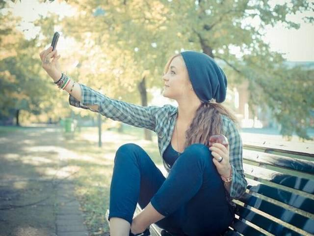 selfie could cost youyour life