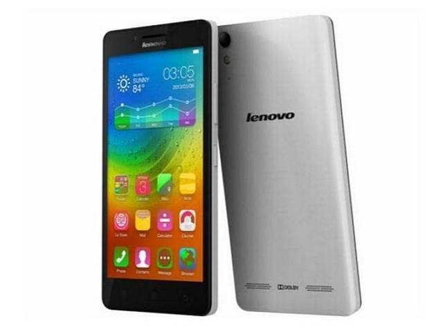 lenovo launch this week