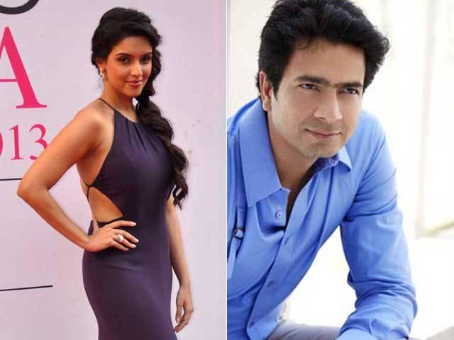 Revealed: Asin and Rahul Sharma's Wedding Date, Venue