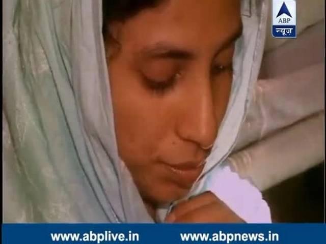 I am very happy, in the village it is just like Diwali : Janardhan Mahto,Geeta's father